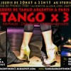 Tangox3-Flayer13-septembre-