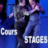 JYR-55-cour-stage-