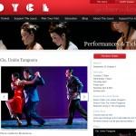 web-Joyce-theatre