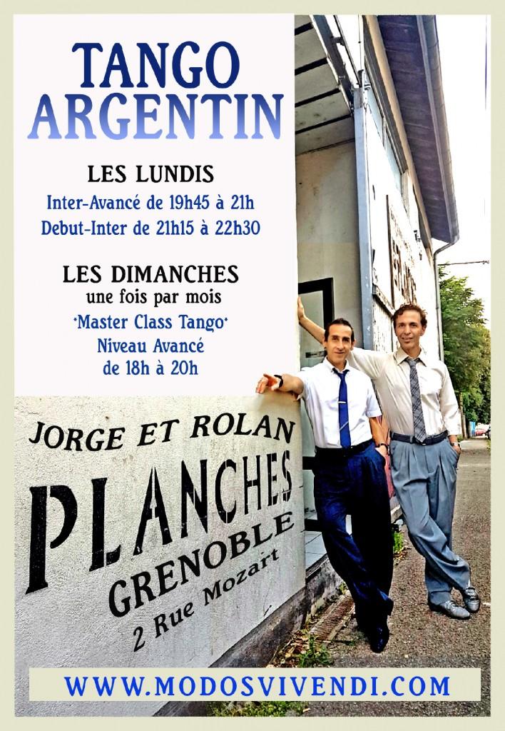 _AFICHE-GRENOBLE-LES-PLANCHES-3MO