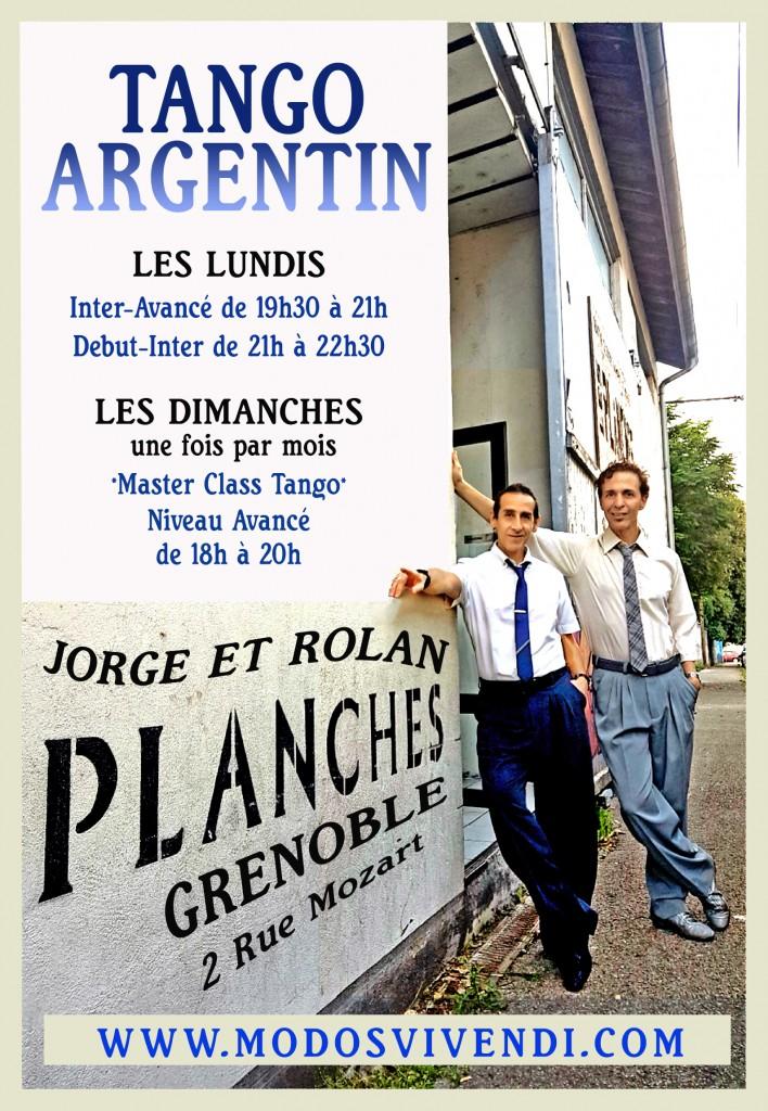 _AFICHE-GRENOBLE-LES-PLANCHES-3MO--Récupéré