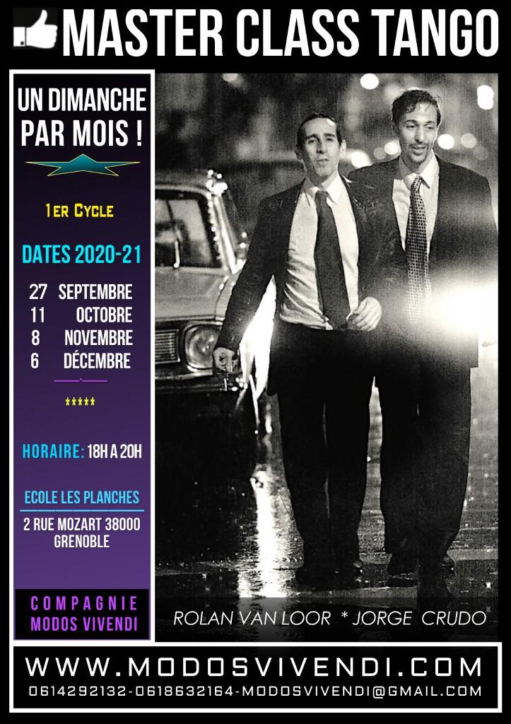 Afiche-master-Grenoble-WEB-