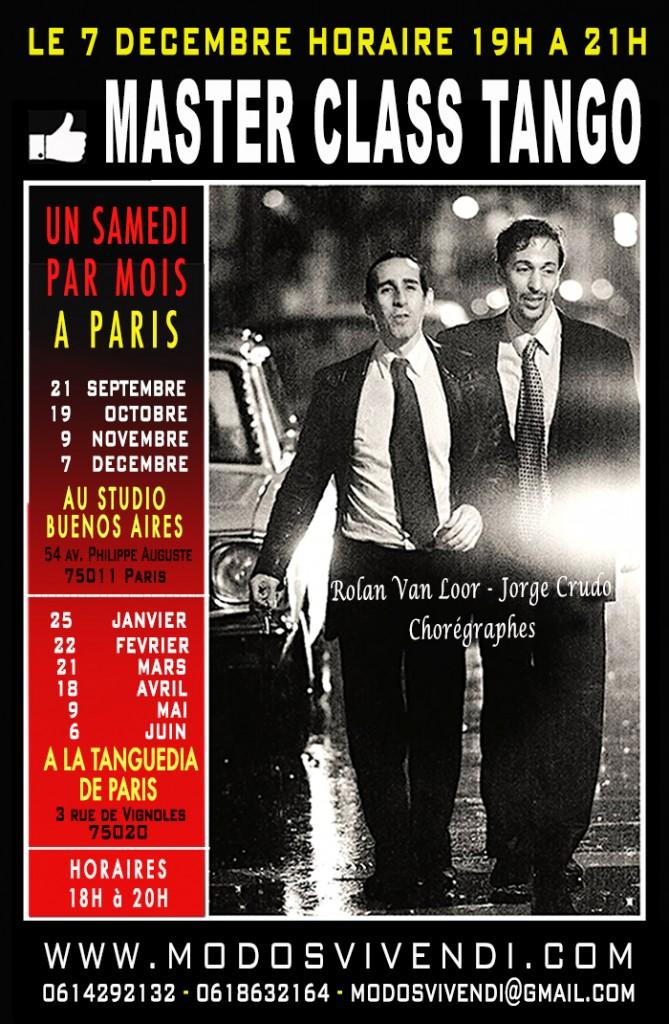 MasPAR-DEC--2019-Paris-