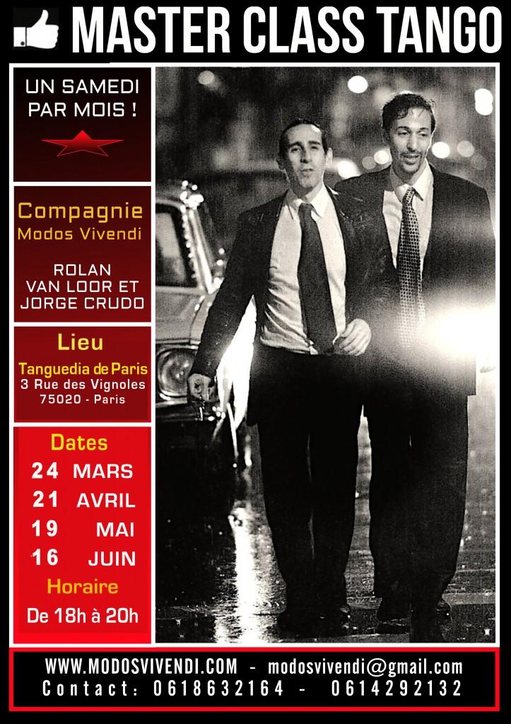 Master-PARIS-AFICHE-2018-corregido-mayo-web-1.8-MO-