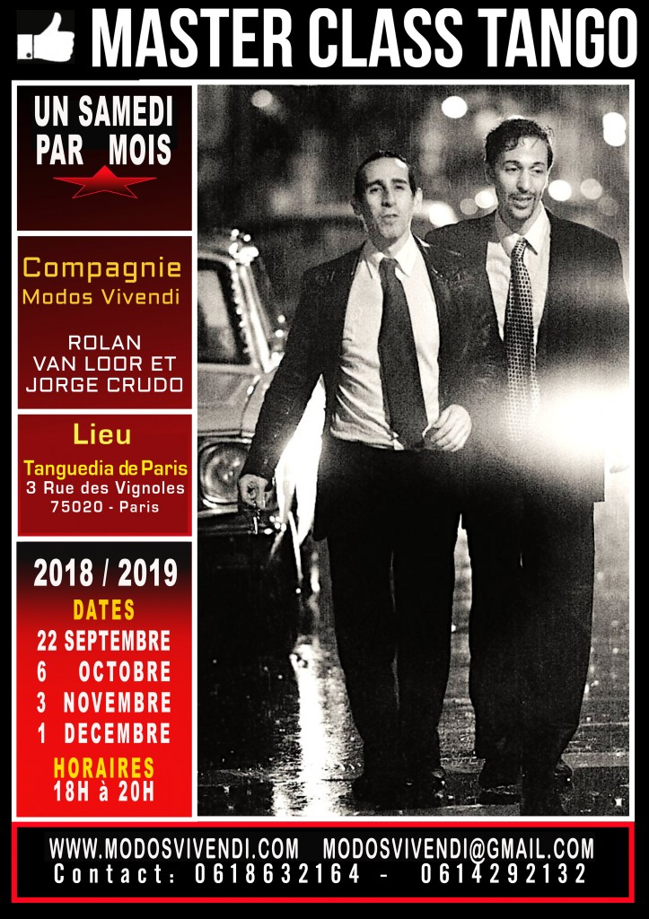 Master-PARIS-AFICHE-2018_19-
