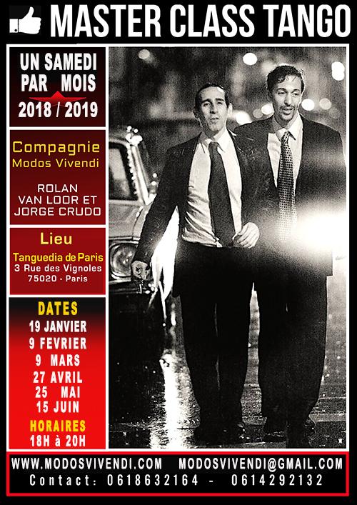 Master-PARIS-AFICHE-2019-corregido-marzo