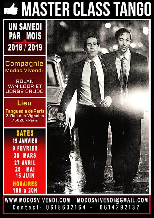 Master-PARIS-AFICHE-2019-corregido-mayo
