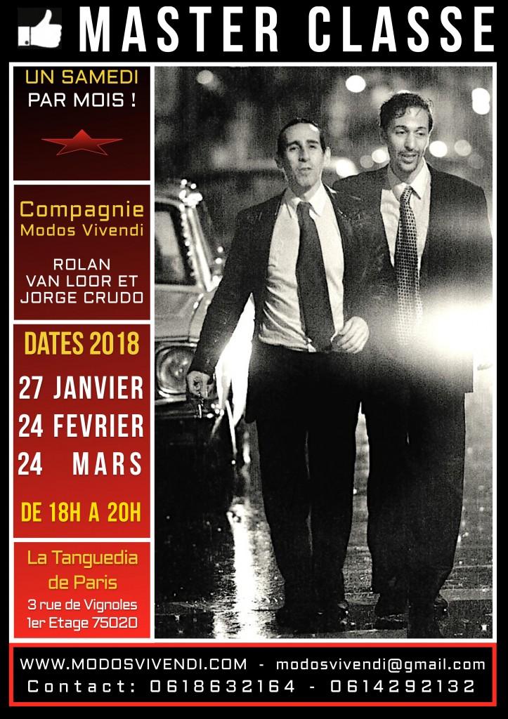 PARIS-AFICHE-MASTER-2018