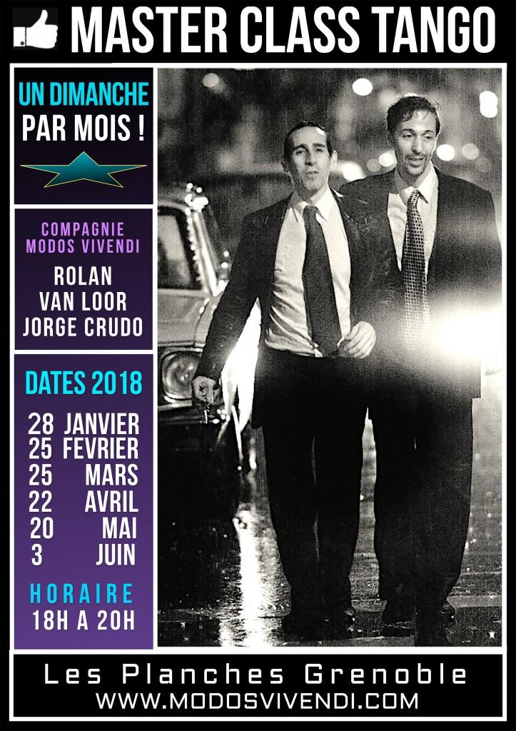 PARIS-AFICHE-flyers-con-mail-MASTER-CHICO-grenoble-2018