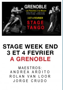 Stage-gren-Fev-SOLO-BANIER-2018--1