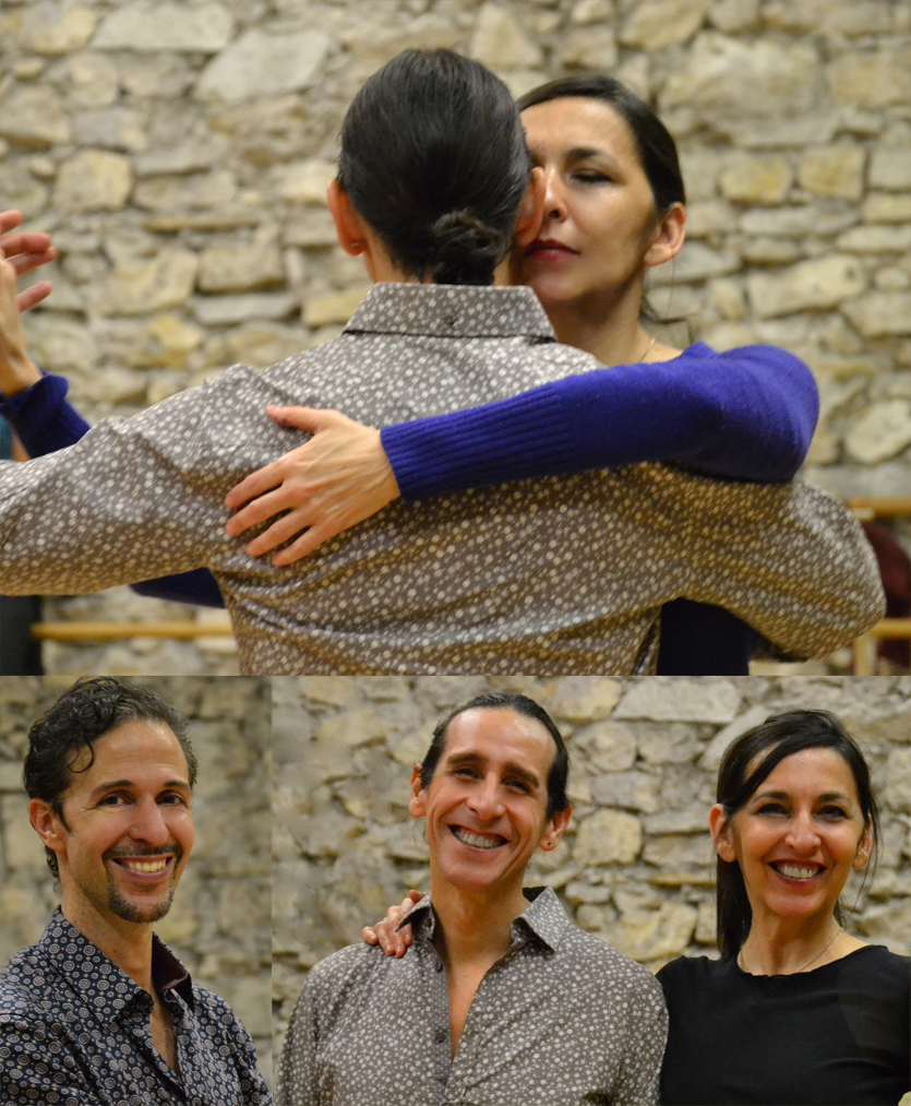 profes-collage-grenoble-
