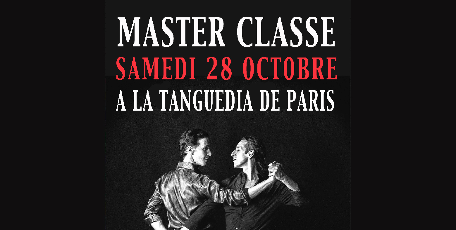 TANGO FLAYER2016/17  JY R - copie.pages