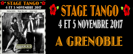 stage-grenoble-nov-2017