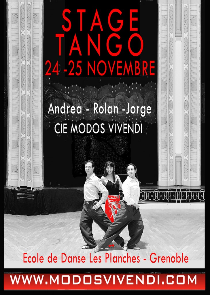 stage-2018-nov-Gren-2-blanco